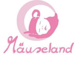Mäuseland